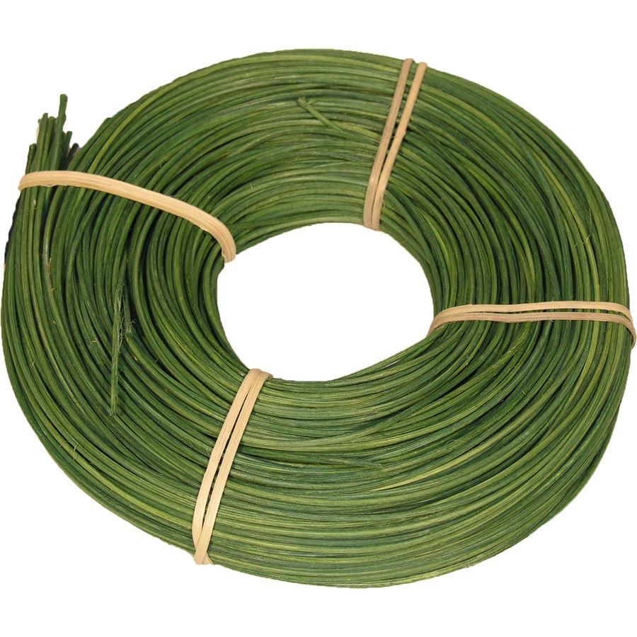 pedig tm. zelený 2,25mm 0,25kg 5002217-16