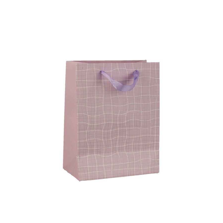 Papírová taška A0035/1