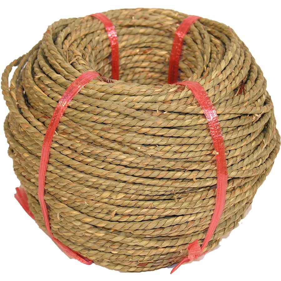 elhar šňůra tenká - mořská tráva 1ks 5321100
