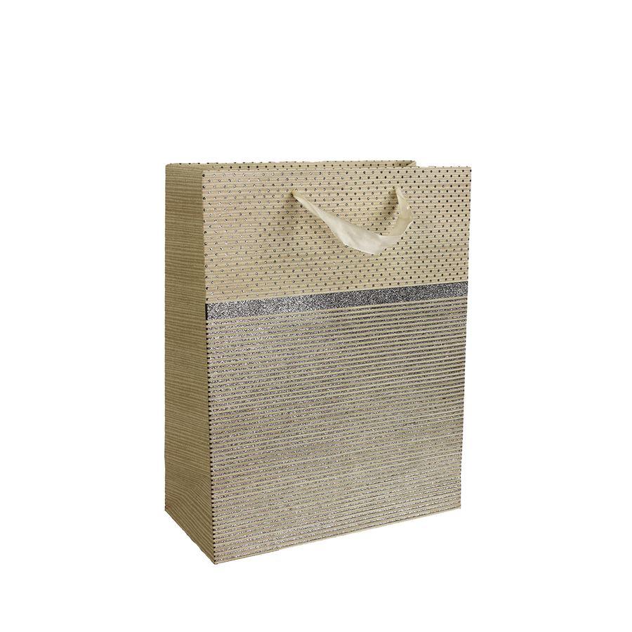 Papírová taška A0022/1