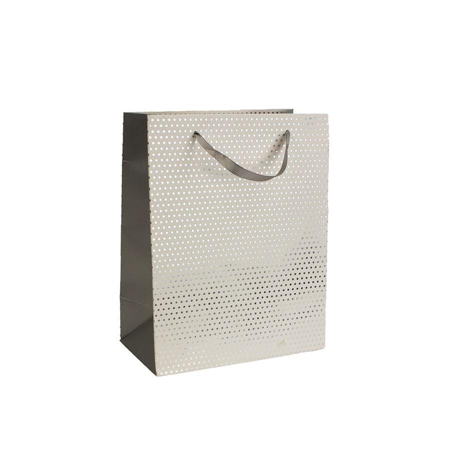 Papírová taška A0016/1