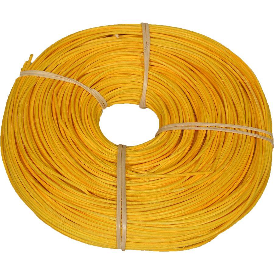 pedig žluto-oranž. 2,25mm 0,25kg 5002217-03