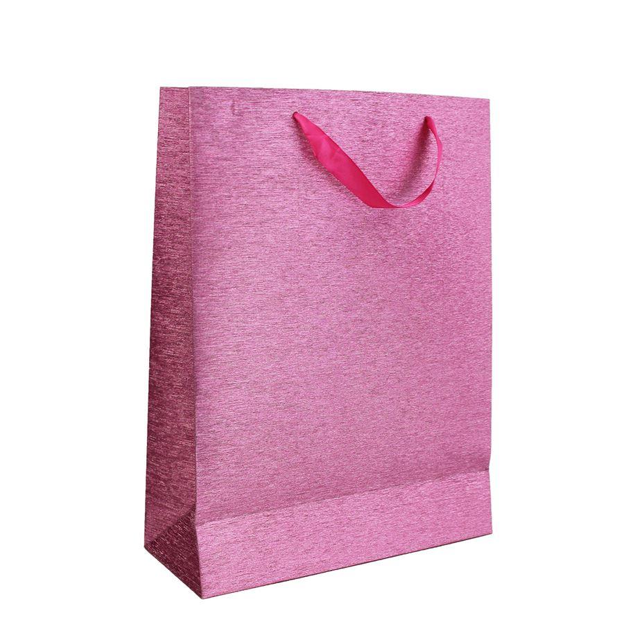 Papírová taška A0001/3