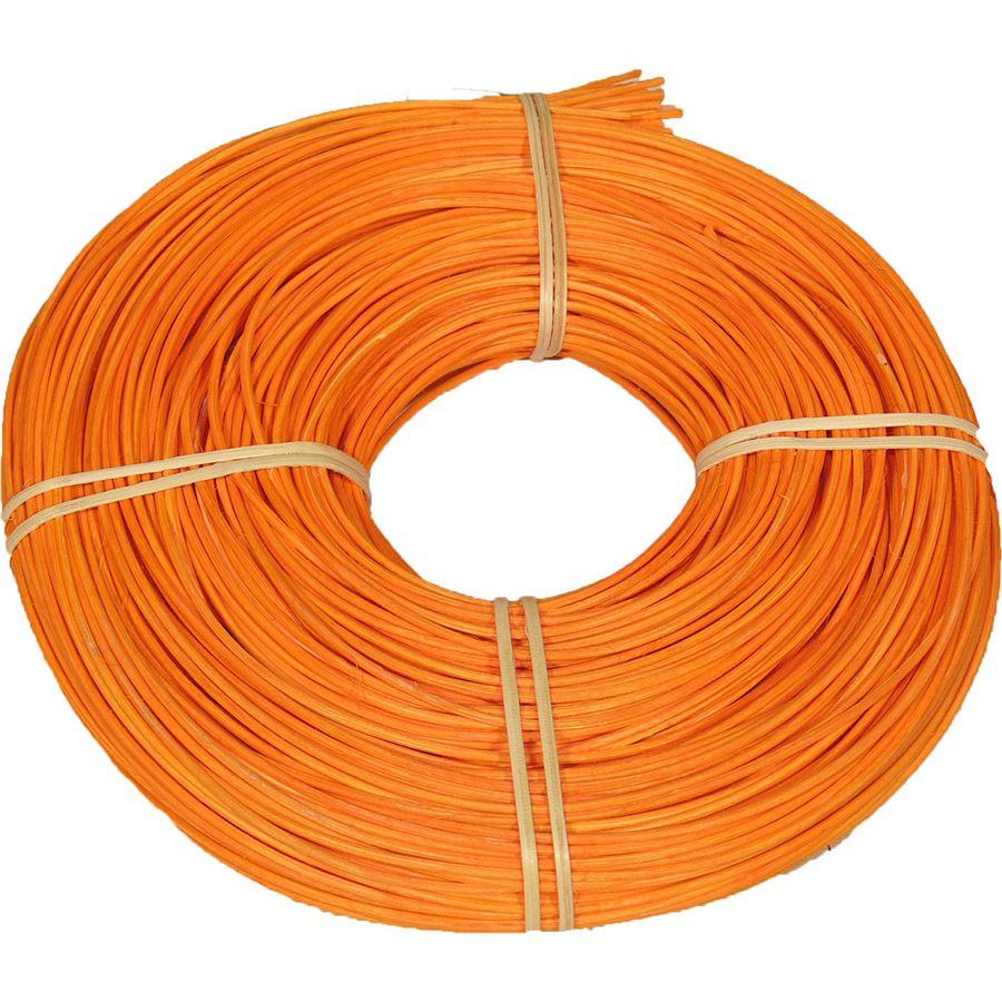 pedig oranžový 2,25mm 0,25kg 5002217-04
