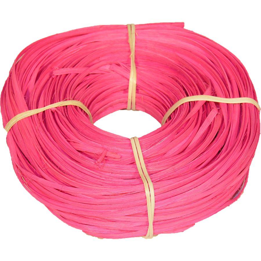 pedig.šena růžová 5/6mm kot.0,25kg 50S0517-07