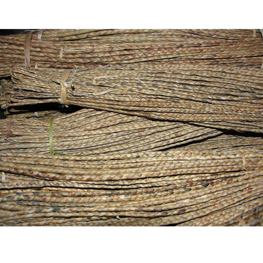 vodní hyacint 6mm-svazek 10bm 5304000