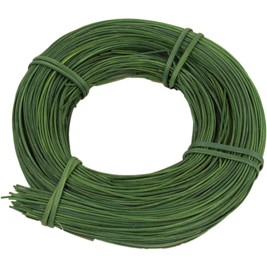 pedig tm. zelený 1.5mm 0.10 kg 5001520-16