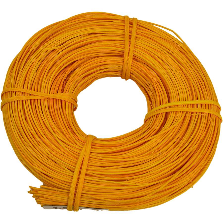 pedig žlut.oranž.1.5mm 0.10kg 5001520-03