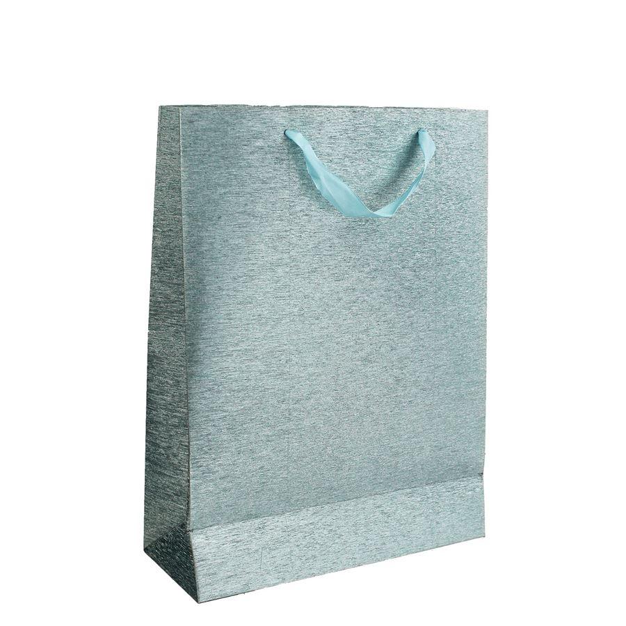 Papírová taška A0002/3