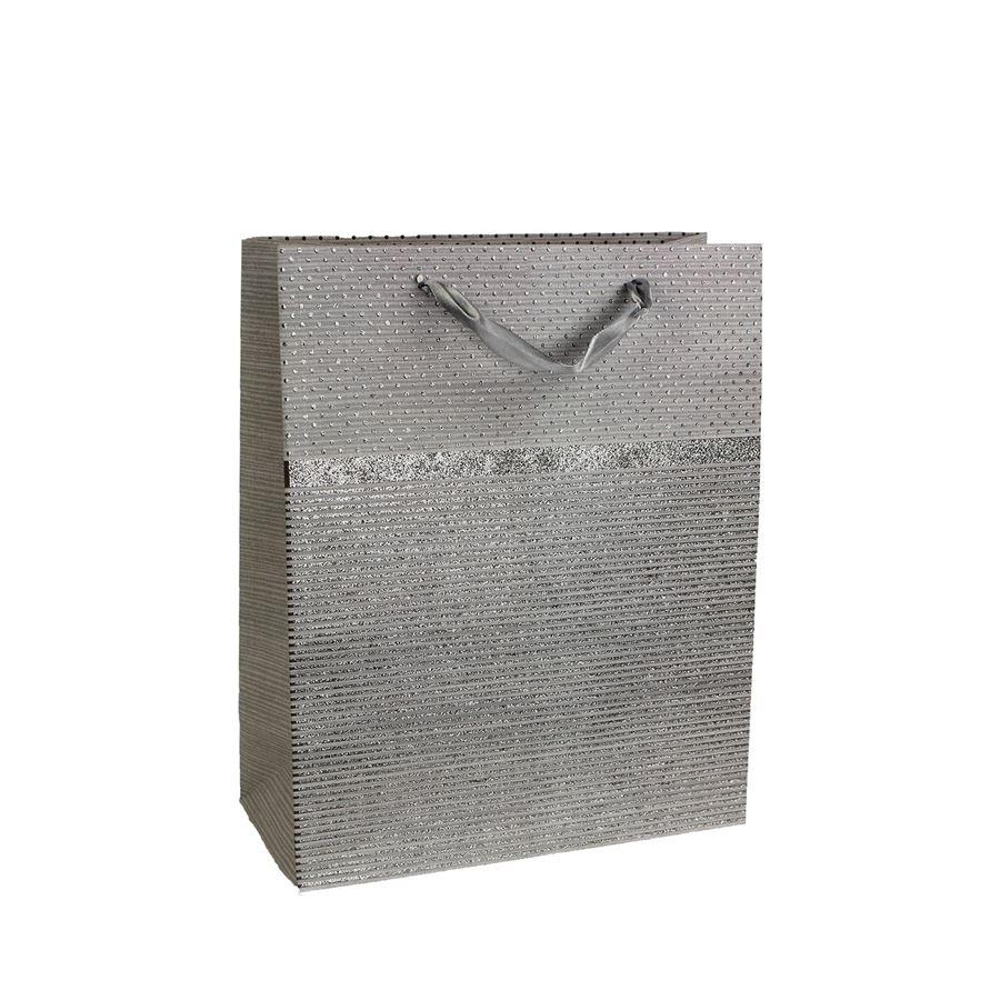 Papírová taška A0023/2
