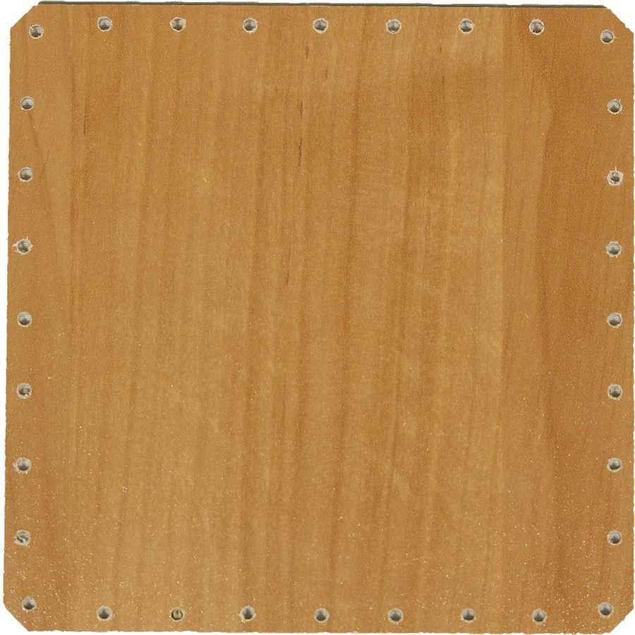 sololak dek.olše čtv.15x15cm s otv. 22L1515C