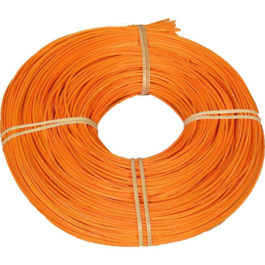 pedig oranžový 2,00 kot.0.25kg 5002017-04